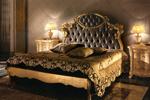 Заказать Кровать Madame Royale / Mobil PIU (Италия) БЕЗ посредников!