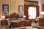 спальня Елена итальянский орех