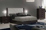 Заказать Спальня Prestige Modern БЕЗ посредников!