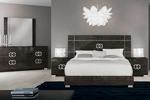 Заказать Спальня Prestige БЕЗ посредников!