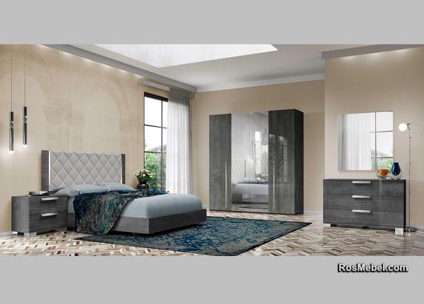 Спальня Sarah Modern