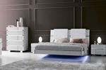 Спальня Caprice