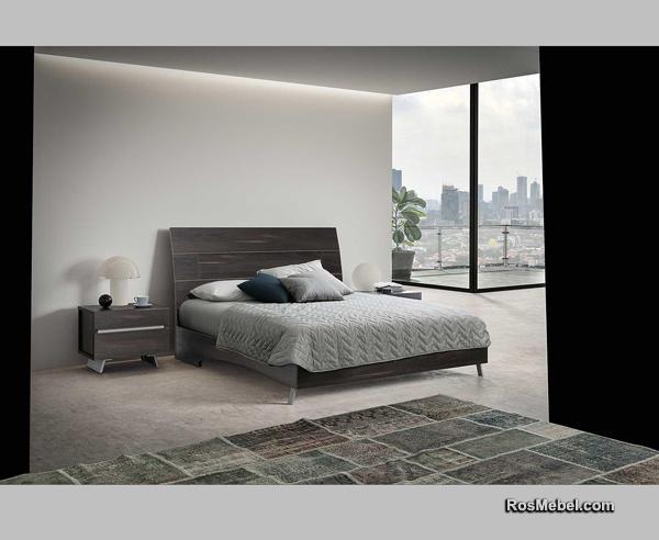 Спальня Star