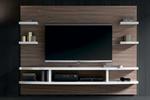 Стенка ТВ