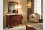 спальня Donatello / Донателло Arredo Classic