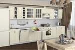 Заказать Кухня Лондон Дуб Крем 4200мм БЕЗ посредников!
