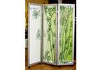 Заказать Ширма Bamboo Style БЕЗ посредников!