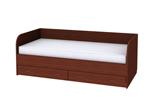 Кровать-софа арт. КС09