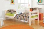 Заказать Кровать Соня вариант 1 БЕЗ посредников!