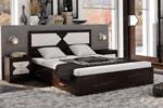 Заказать Кровать Николь на 1600 БЕЗ посредников!