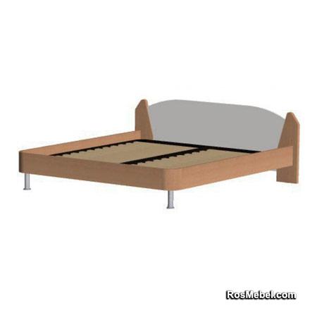 Кровать Соната-А