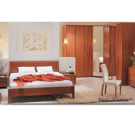 Кровать Соната-В