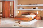 Спальня Мальвина