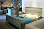 Кровать Maestral