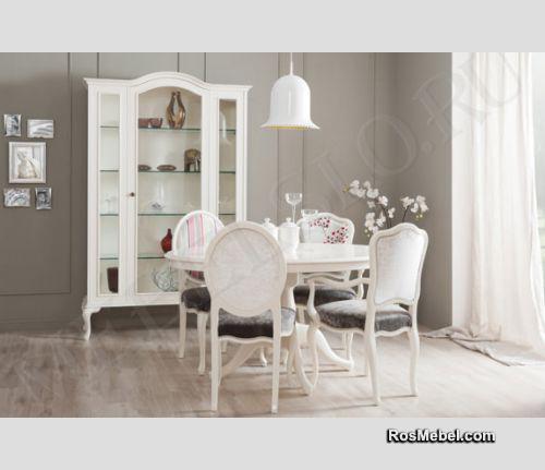 Barok white