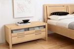 Спальня Tara