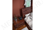 Спальня Flora Lux