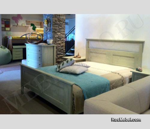 Спальня Maestral
