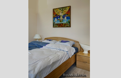 Спальня Viva+