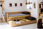 Мебель для детской комнаты Tara