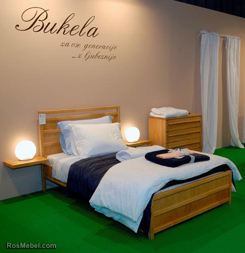 Bukela