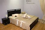 Спальня Bukela