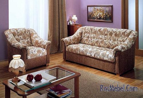 Где купить новую мебель – фото, цены, высокое качество